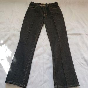 Boot Cut GAP Jeans Size 10